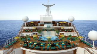 23-things-you-need-to-know-about-carnivals-gigantic-new-cruise-ship-8