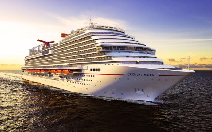 carnival-cruise-line-carnival-vista-exterior
