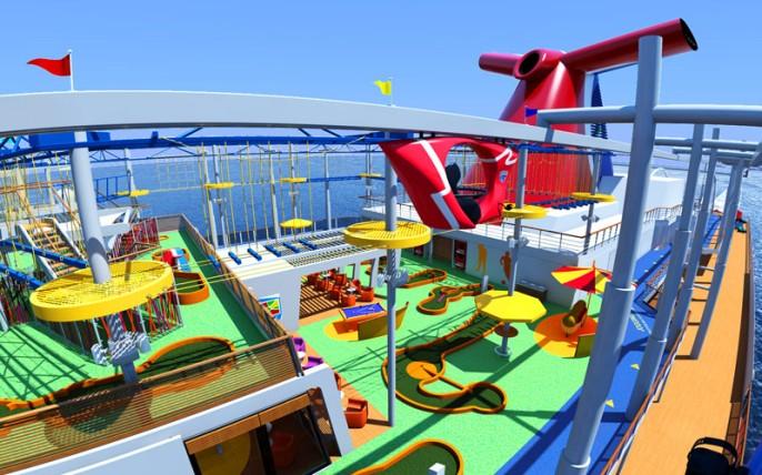 carnival-cruise-line-carnival-vista-ropes-course-copy