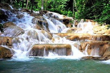 dunns-river-falls-and-columbus-park_1415486131__m0hn_7849-copy