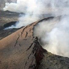 hawaii-volcanoes-national-park-copy-copy-copy-copy