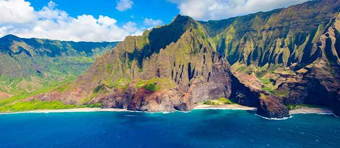 tourz604_slideshow2_discoverhawaiitours_685x300