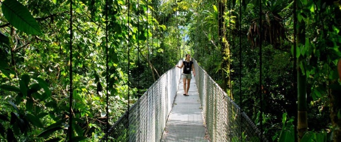 hanging-bridges-tour-copy