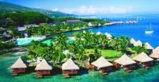 intercontinental-tahiti-copy