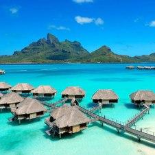 ocsc_sailing_flotilla_tahiti_-_bungaloos_03-copy