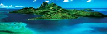 tahiti-honeymoons-3