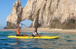 571070145-snorkeling-and-kayaking-in-cabo-copy-copy-copy-copy-2