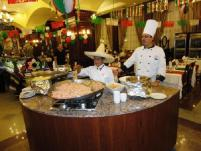 hot-plate-area-at-buffet