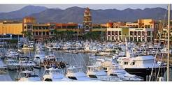 igys-marina-cabo-san-lucas-positioned-in-the-lovely-yacht-charter-destination-mexico-copy