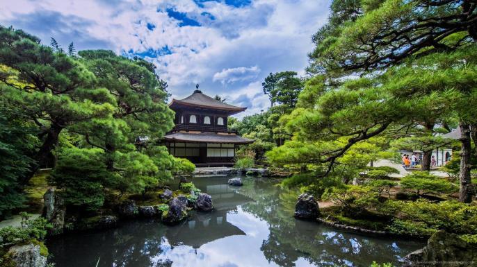 japanese-garden-copy-3
