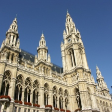 vienna-city-hall-copy-copy