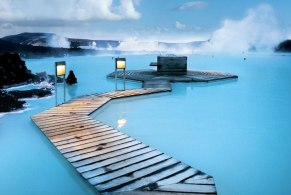 Blue-Lagoon-Iceland - Copy