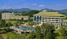 gamboa_rainforest_resort_at_the_panama_canal_panama_city_panama_a - Copy - Copy - Copy