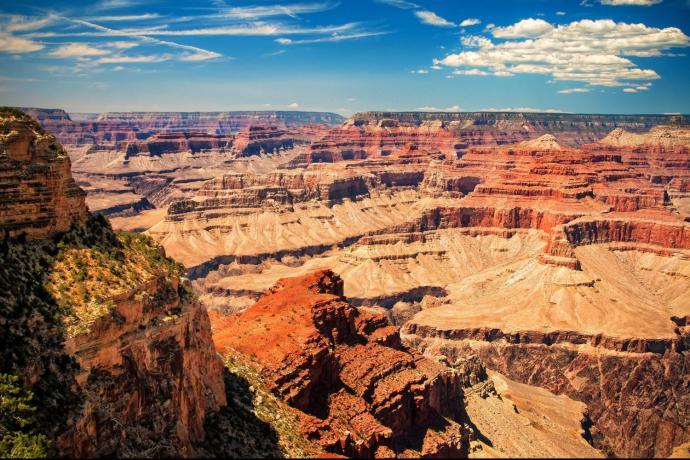 grand-canyon1-copy-2