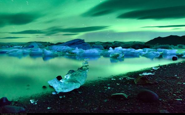 iceland_515998