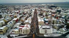 Icelandcloseup.com-Tax-free-iceland-06 - Copy - Copy - Copy - Copy - Copy