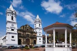 panama-city-sightseeing-tour-including-miraflores-locks-in-panama-city-153695 - Copy - Copy - Copy