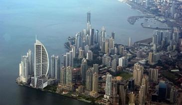 Panama-high-rises - Copy (2) - Copy