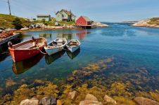 Peggys-Cove-Canada