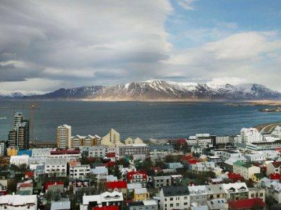 reykjavik - Copy
