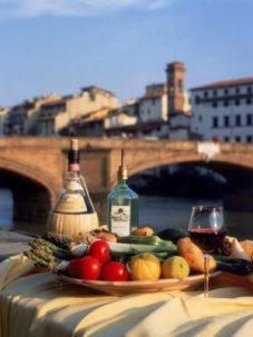 13442_Tuscany-food