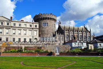 135095_Dublin_DublinCastle_683
