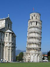 170px-Leaning_tower_of_pisa_2 - Copy - Copy