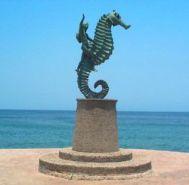 250px-Puerto_Vallarta_Seahorse - Copy