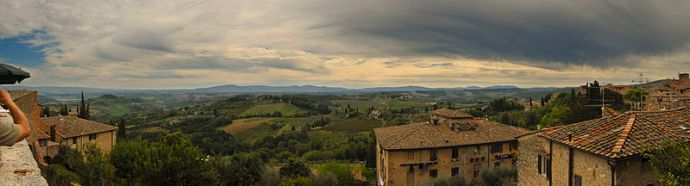 800px-San_Gimignano_04