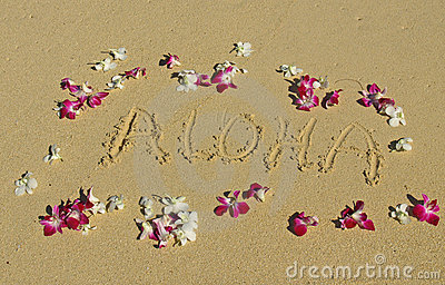 aloha-written-sand-orchids-hawaii-16749451 - Copy - Copy