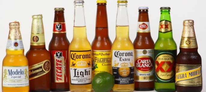 Beers_of_Mexico