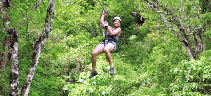 canopy-adventure-mazatlan-mexico-1