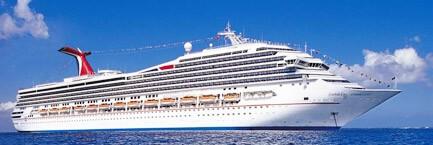 carnival_splendor_cruises