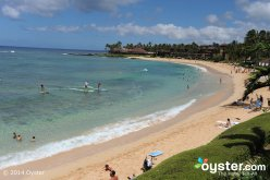 kauai-plantation-beach-v33400-1600 - Copy - Copy - Copy - Copy - Copy - Copy