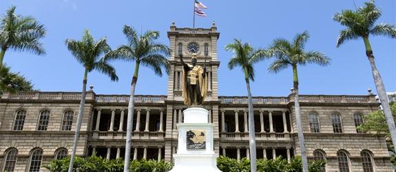 king-kamehameha-statue-hawaii - Copy - Copy (3)