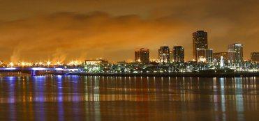 Long_Beach,_CA_at_night - Copy