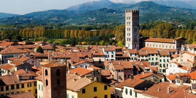 Lucca 1 - Copy - Copy (2) - Copy