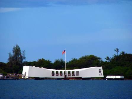 Pearl_Harbor_48