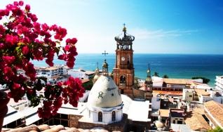 puerto-vallarta-gay-travel-city - Copy