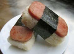 s-SPAM-MUSUBI-large - Copy