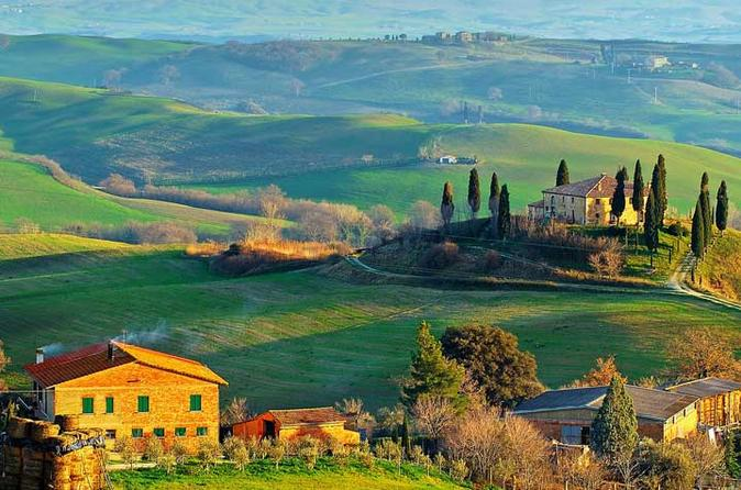small-group-wine-tasting-experience-in-the-tuscan-countryside-in-florence-213548