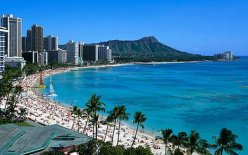 waikiki-beach-Oahu