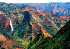 waimea_canyon_kauai_hawaii - Copy - Copy - Copy - Copy