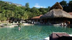 secrets-papagayo-resort