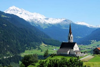 Swiss images 2