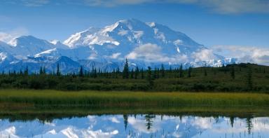 1400-denali-national-park-ak-reflection.imgcache.rev76f0d8ff85b9e42487bb44a3a889f5d1.web - Copy