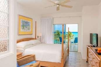 47726_guestroom_2-Bedroom-Villa-2 - Copy