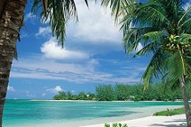 about cayman - content - grand cayman - Copy