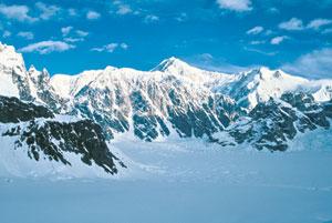 Alaska Inside Passage - Copy (2)