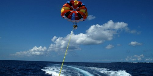cayman-parasail-and-beach-escape-grand-cayman-cayman-islands-m - Copy